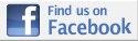 Facebook_button_find_us
